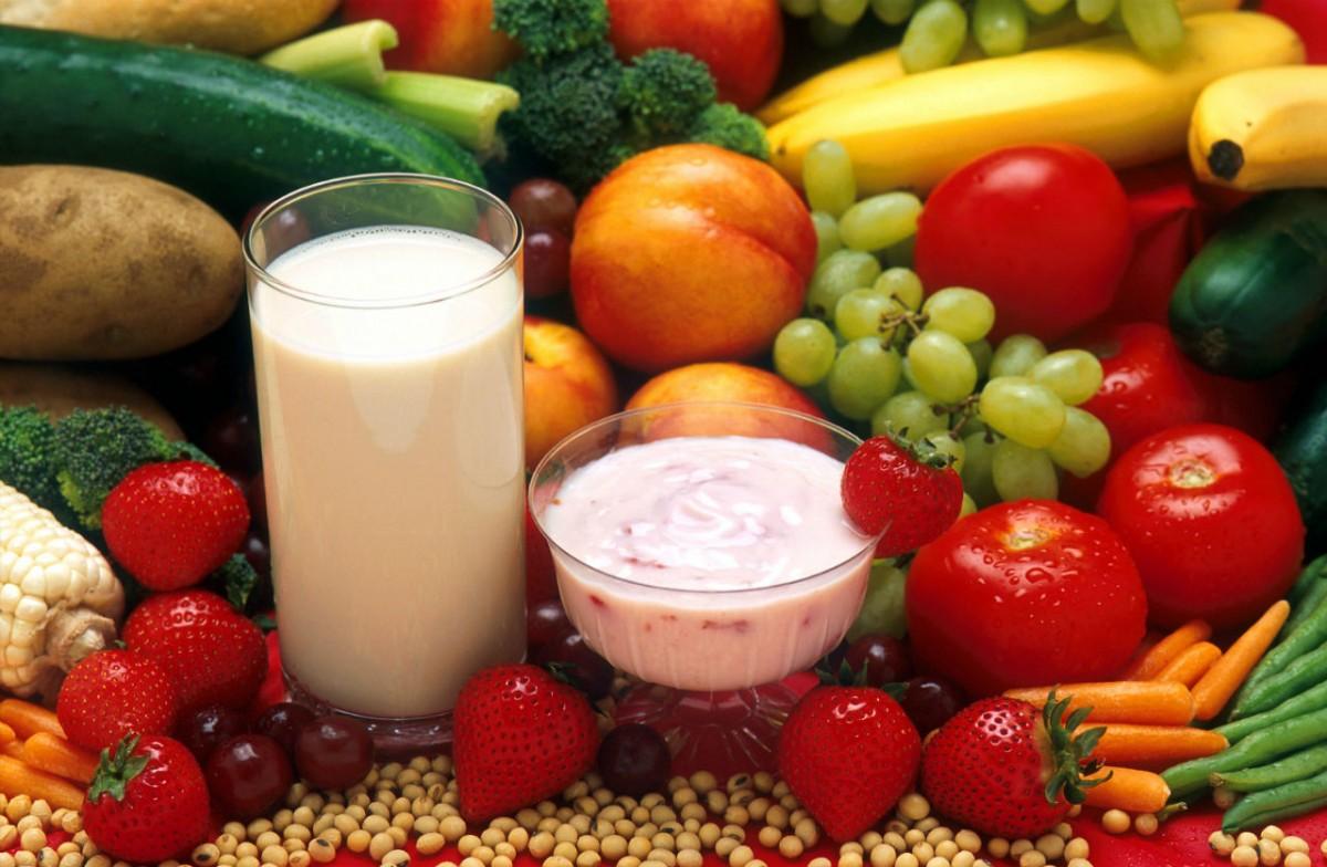 Stresten Fazla Yemek Yemeğe Dur Demelisiniz