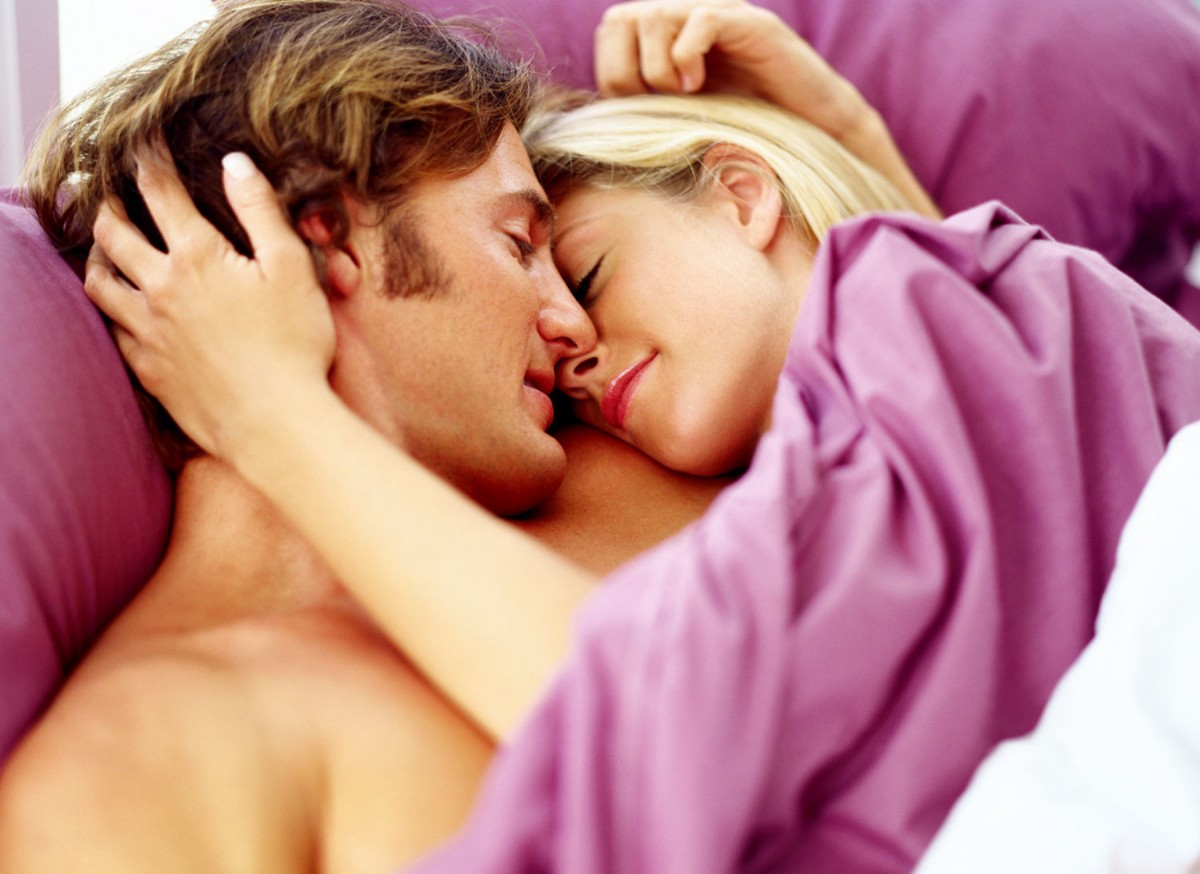 Regl Döneminde Seks Yapılır Mı