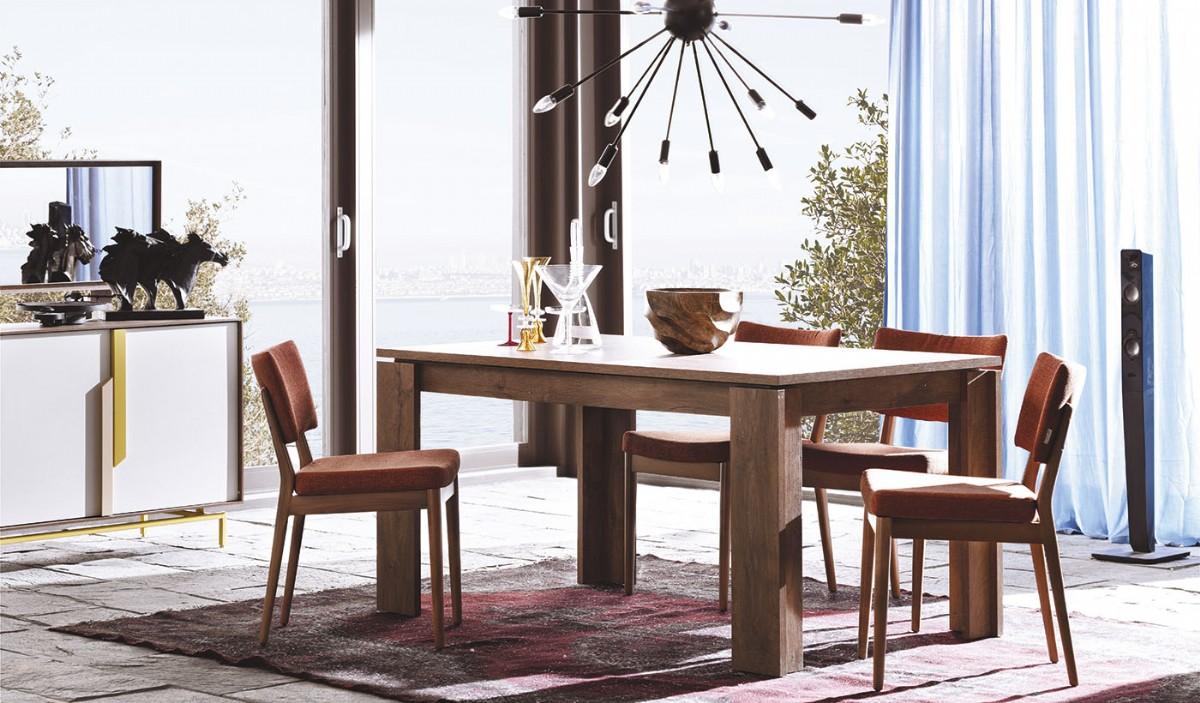 Enza home mobilya yatak odas modelleri 22 dekor sarayi - Enza Home Mobilya Yatak Odas Modelleri 22 Dekor Sarayi 33